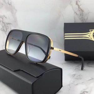 Dita Endurance Sunglasses(Unisex)